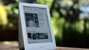 Amazon Kindle 2019 Review – Know Everything Before You Buy