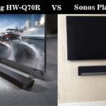 Samsung HW-Q70R Vs Sonos Playbar